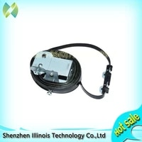 for epson dx5 stylus pro 7910 belt printer parts