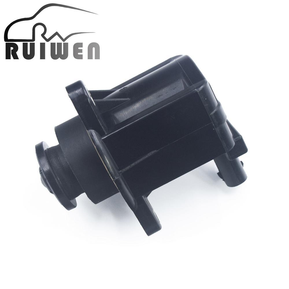 Turbo Bypass Cut Off Pressure Relief Valve For Mercedes Benz A180 A200 B180 B200 C180 C200 C250 E200 E250 SLK200 0001531159