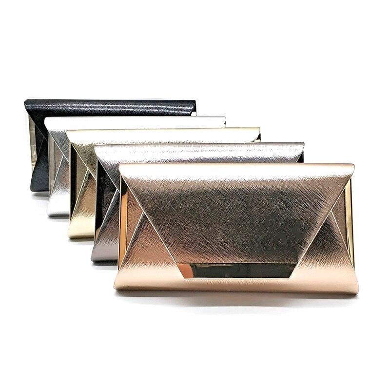 Bolsos De noche elegantes con diamantes de imitación para mujer, bolsos de mano para boda o fiesta, bolsos de mano a la moda, bolsos de mano y bolsos de fiesta