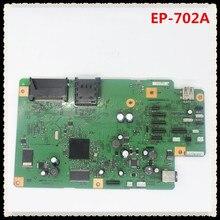 Placa do formatter para tx650 EP-702A lógica placa principal placa mãe mainboard