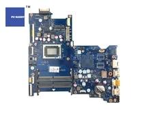 PCNANNY Mainboard 854957-601 854957-001 LA-D713P for HP 15-B 15-BA A10-9600P CPU DDR3 Laptop motherboard