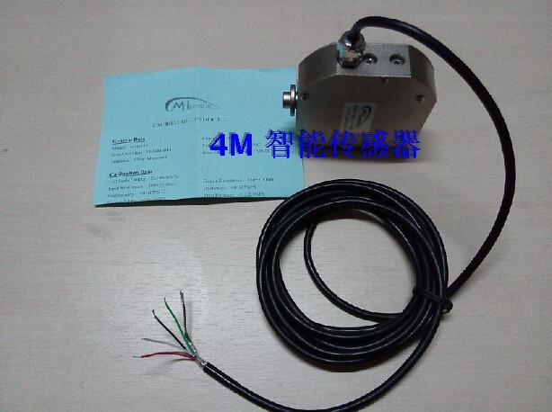Micro tension pressure sensor, high precision force sensor, Germany MHsensorMH2115-1KG series MHsensor MH2115-1KG