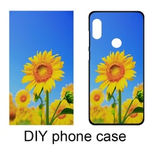 Umidigi A5 Pro Case Anime Phone Cover Colorful Pattern DIY Styles Mobile Phone DIY UMIDIGI A5 Pro Back Case Custom Patterned