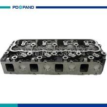 Amc910520 auto motor sl cabeça do cilindro OSL01-10-100E OSL01-10-100E sol01 10 100e para mazda titan 2ton caminhão/t3500/k3500 3.5l