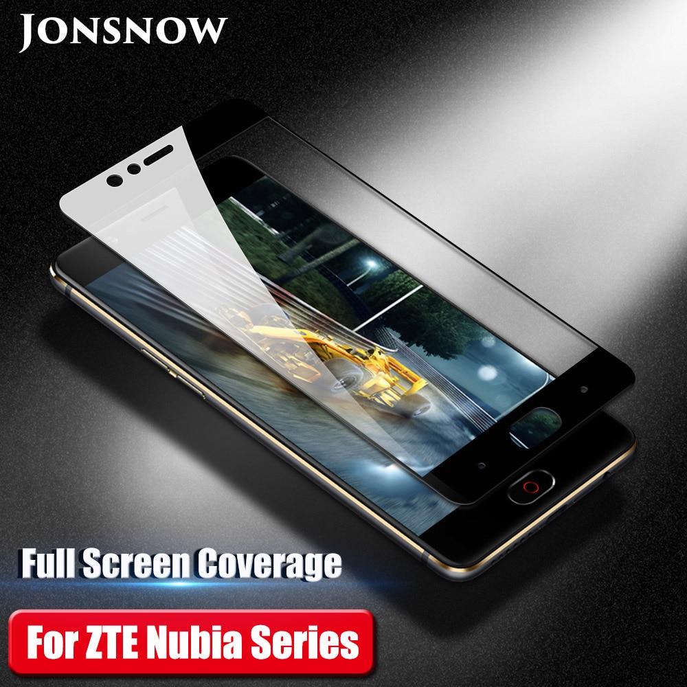 full-screen-glass-for-zte-nubia-z17-lite-tempered-glass-for-nubia-m2-v18-z18-mini-z17-mini-s-screen-protector-protective-film