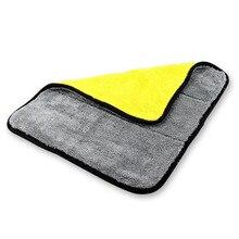 Serviette Super absorbante nettoyage de voiture   Pour audi a4 b8 a3 8p passat b6 megane 2 kia ceed citroen c4 toyota astra j astra g