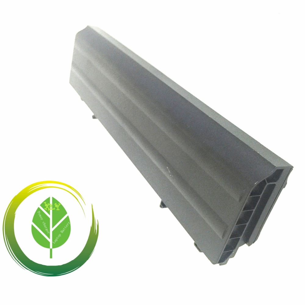 65Wh VVONF batería para Dell Latitude E5440 E5540 NVWGM + info 970V9 NVWGM + info N5YH9 F49WX 451-BBID... 451-BBIE... 451-BBIF... FT6D9... 3K7J7... 970V9