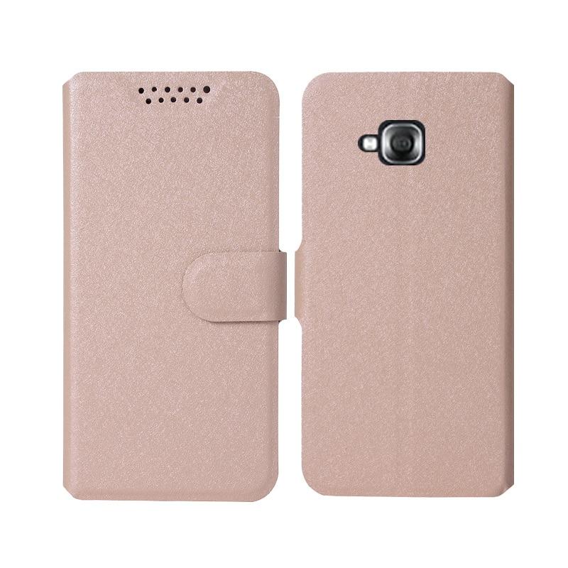 Glitter Flip Phone Cases Cover for LG G Pro Lite D684 D686 D682 Case Original Luxury Fundas Coque Capa Para Stander New Fashion