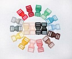 Мини-пряжки для кукол, 20 шт., 6 мм 8 мм, пластиковые пряжки для одежды, аксессуары для самостоятельного шитья, сумки для кукол blyth