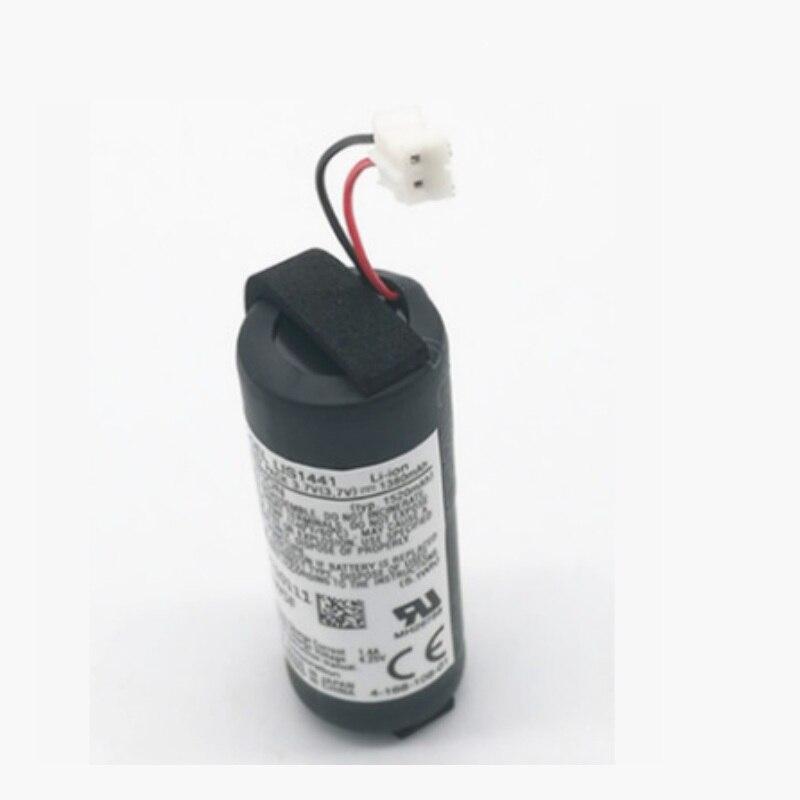 Batterie für PS3 PS4 Bewegen Sony PlayStation Move-Motion-Controller CECH-ZCM1E LIS1441 LIP1450 Li-Ion Lithium-Wiederaufladbare Bateria