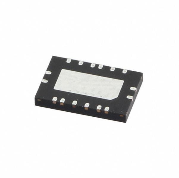 LTC6091 LTC6091IUFE LTC6091HUFE - Dual 140V, Rail-to-Rail Output, Picoamp Input Current Op Amp