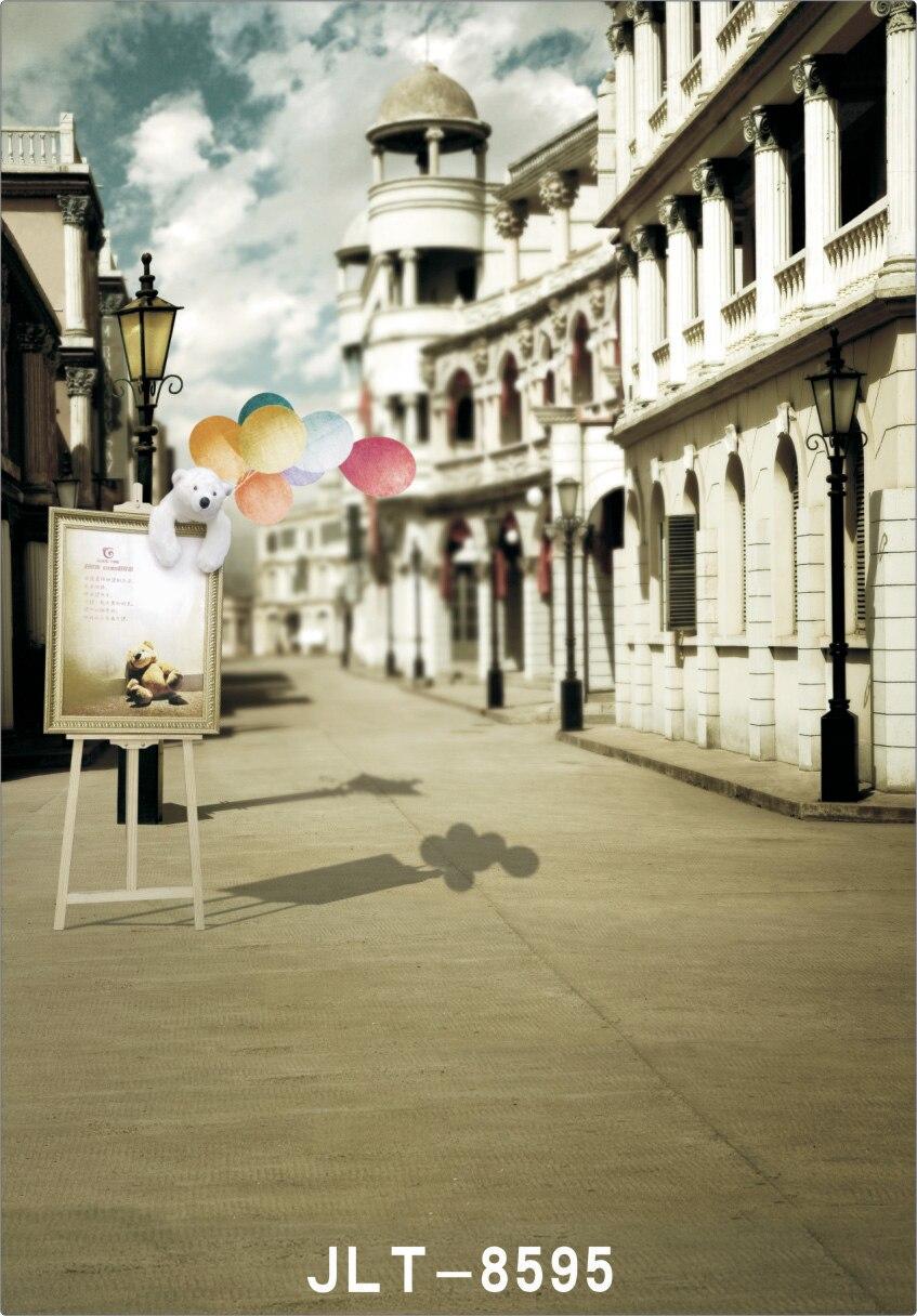Уличные фотографии, предполагаемый фон для фотосъемки, фон для фотосъемки-студия-фон для студийной фотосъемки, Виниловый фон