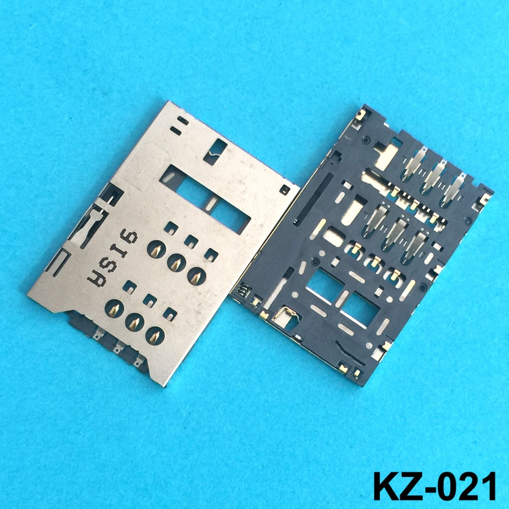 5 piezas para Sony Xperia U ST25 ST25i X5 bandeja de la...