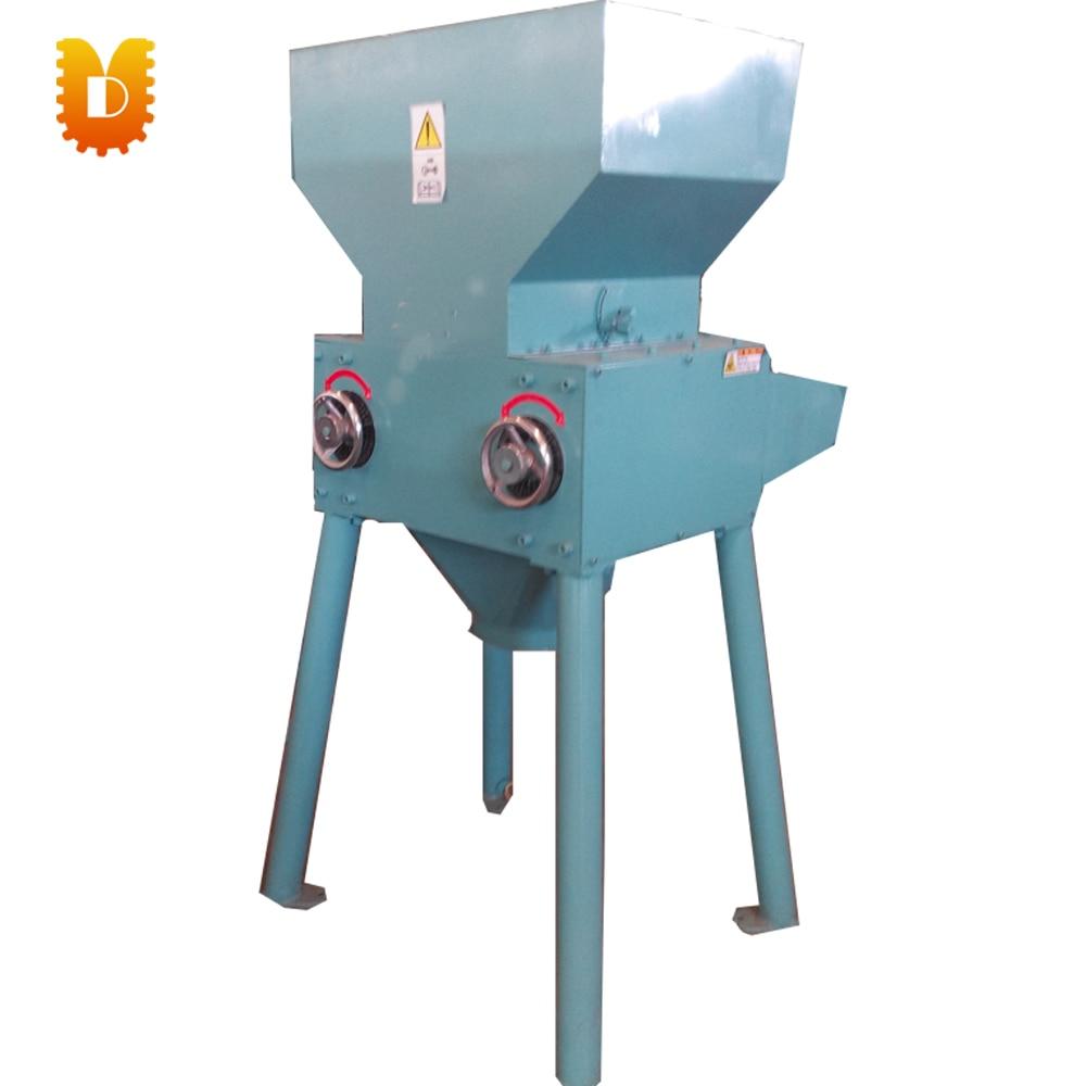 Máquina trituradora de Malta UDMY-3A