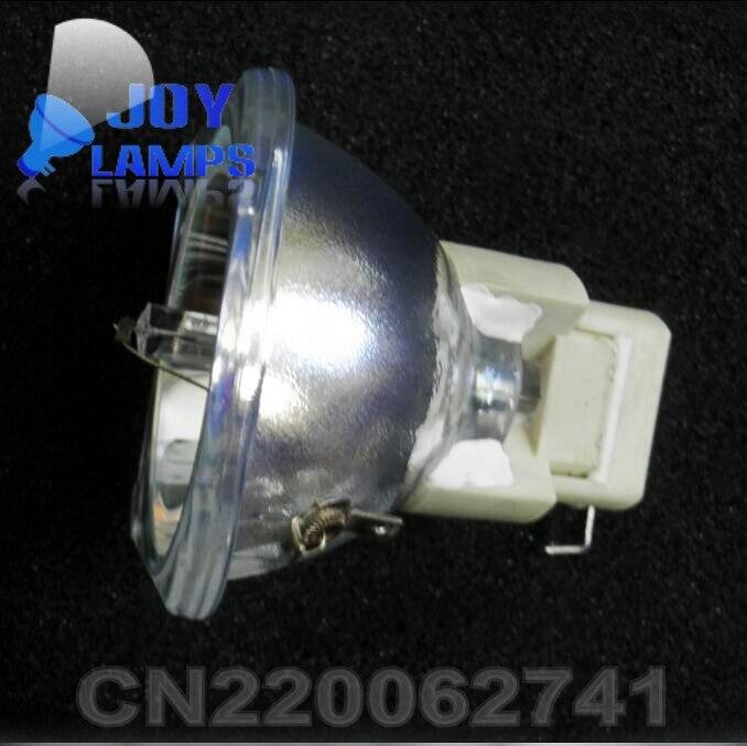 Buena calidad BL-FP180C/DE.5811100256-S lámpara de proyector/bombilla para Optoma DS611/DX612/EX530/ES520/TS725 /luz para proyector TX735