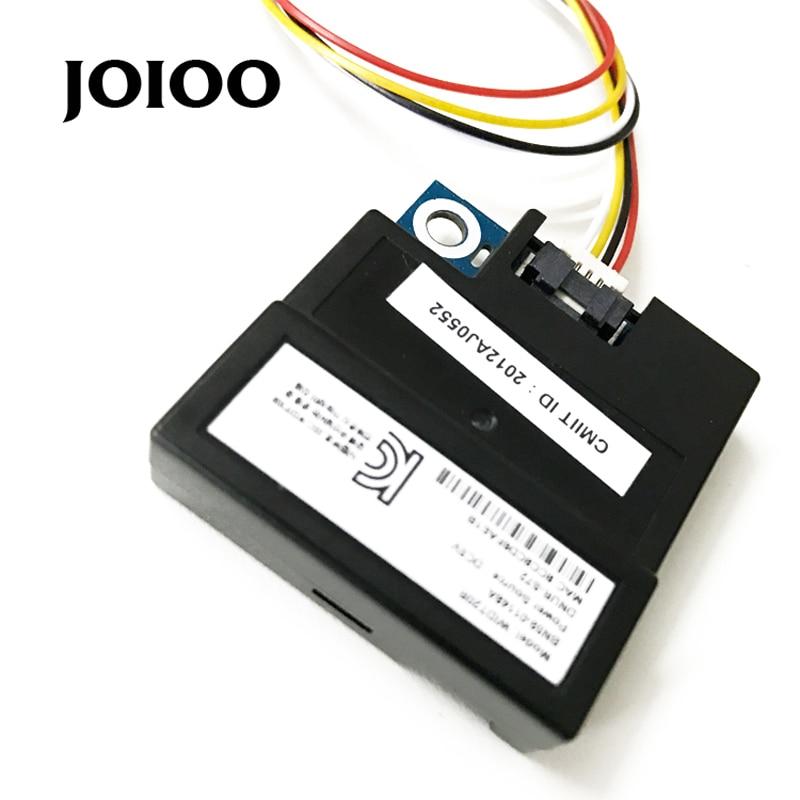 Беспроводная карта Ralink RT5572, 300mbps, 802.11AC, 2,4G + 5G, Двухдиапазонная беспроводная карта, 300 м беспроводной usb-адаптер, wifi адаптер, USB Сетевая карта