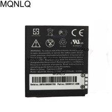 10 stks BD26100 Batterijen Voor HTC HD Desire A9191 G10 7 Surround T8788 Inspire 4g A9192 T8788 T9188 T9199 batterij MQNLQ