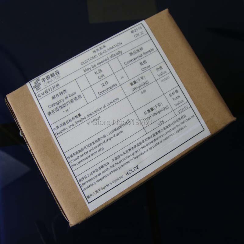 High quality 12v Led lamp panel BA15s BAY15d BAZ15d BAU15s BA15d 1141 1142 1156 P21w/5w PY21w led bulb free shipping 10pcs/lot