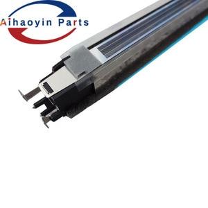 1pcs refubish A03UR70300 Charge Unit for Konica Minolta bizhub Pro C5500 C5501 C6500 C6501 Main Charging Assembly