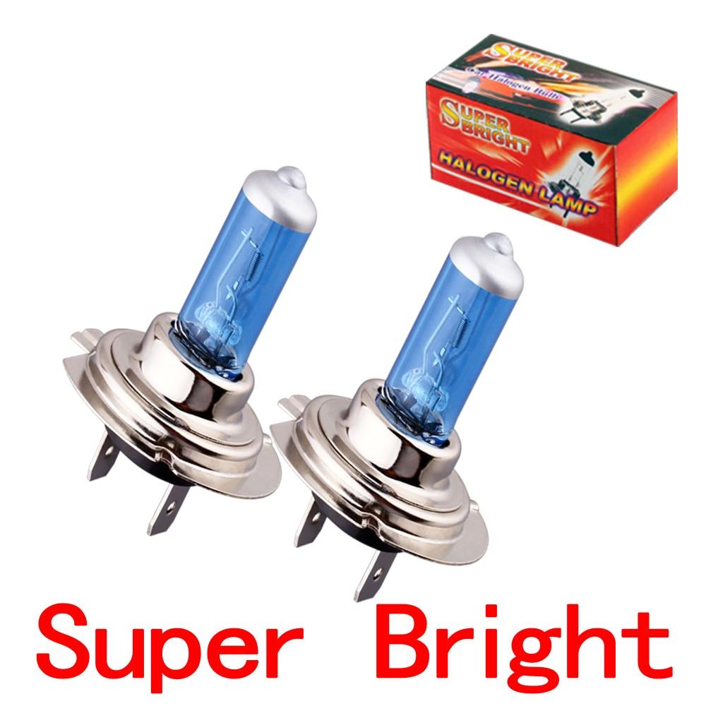 2pcs-h7-super-bright-white-fog-halogen-bulb-55w-car-head-light-lamp-55w-v2-parking-car-light-source-u20