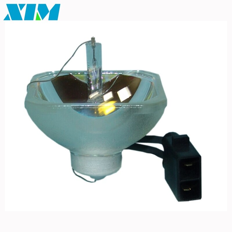 V13H010L42/ELPL42 Замена лампы проектора/лампы для Epson PowerLite 83C/410 W/822/EMP-83H, EMP-83, EB-410W, EMP-400WE,
