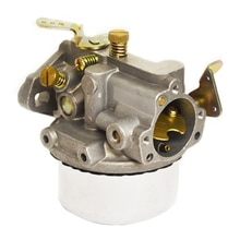 Карбюратор для двигателя Kohler K90 K91 K141 K160 K161 K181
