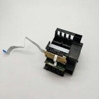INK CARTRIDGES Holder rack SERVICE FOR BROTHER DCP-J100 MFC-J200 printer parts