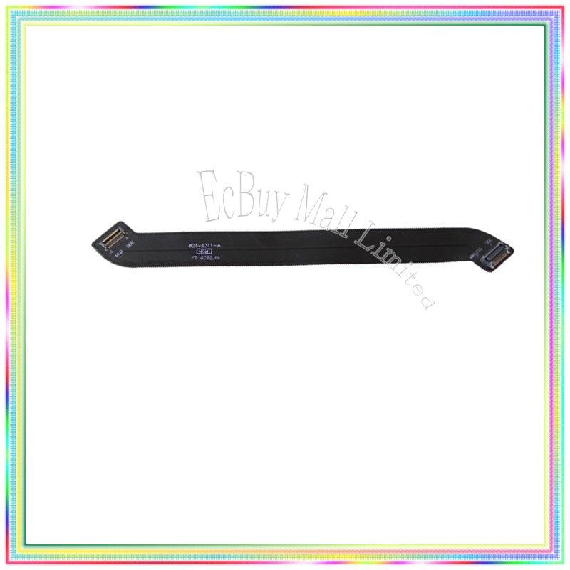 Nuevo para 821-1311-A Macbook Pro 15,4