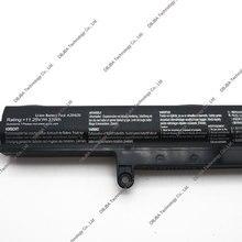 Nouveau 33Wh Batterie A31N1311 pour ASUS VivoBook X102B X102BA F102BA F102B F102BA-DF047H F102BA-SH41T
