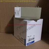 Free shipping   Original new OMRON power module CQM1-PA203 (new original.