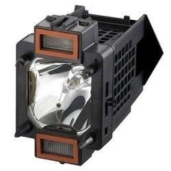 XL-5300 /F-9308-760-0 /A1205438A متوافق مصباح مع الإسكان لسوني KDS 70R2000/KDS-R60XBR2/KDS-R70XBR2/KS-70R200A