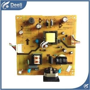 95% new USED original for power supply board  K202HQL P229HQL 4H.22V02.A10 4H.22V02.A17