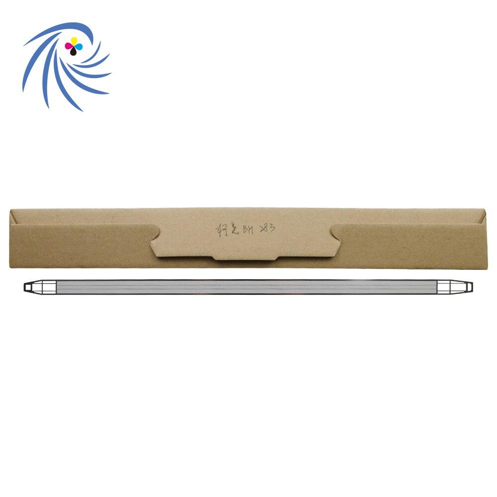 10 قطعة شحن مجاني شبكة دارة شحن ل كونيكا مينولتا BH363 BH283 423 223 7828 AD289 369 429 283 363