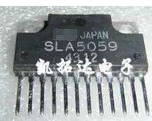 100% جديد الأصلي SLA5059 ZIP12