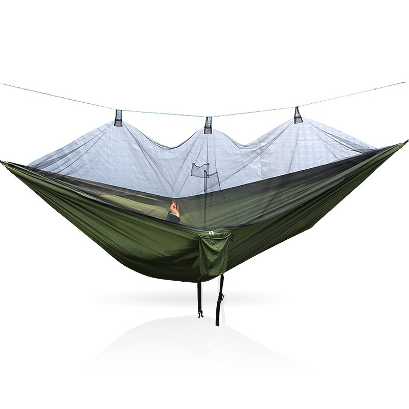 hammock survival lazybed hammocks for sleeping