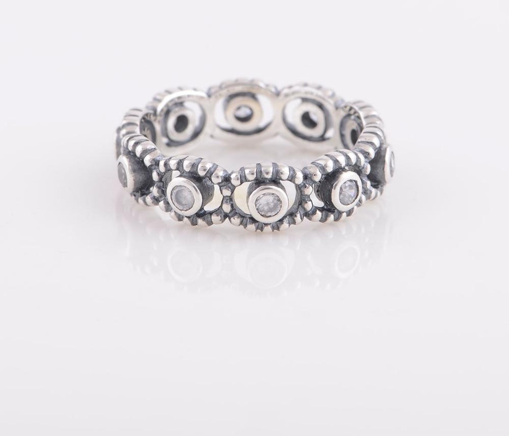 Anéis de nome de aço inoxidável puro clássico única linha fêmea, jóias aaa anéis de cristal de swarovskis para a jóia da forma feminina