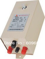 Outdoor Light SwitchAutomatic Photo Control Sensor 220V 10A