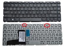 HP pavillon ProtectSmart 246-clavier dordinateur portable   Pour les états-unis, mise en page en anglais, F114, nouveau