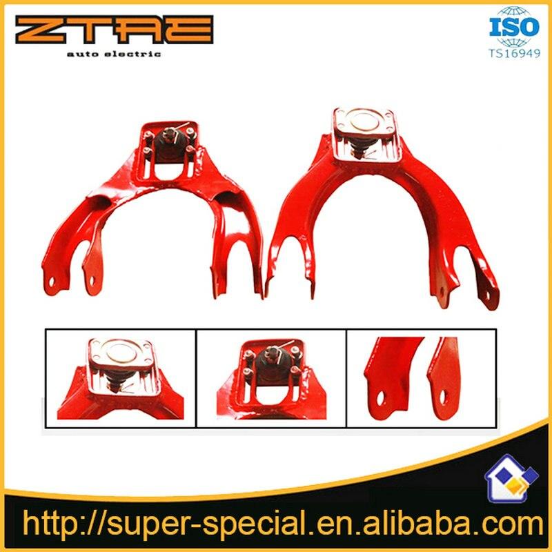 Kit de brazo de Control superior ajustable para Hond @ Civi * c 88-95