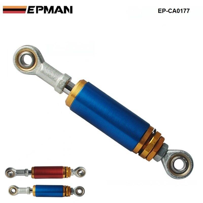 Abrazadera de amortiguador de motor para HONDA 96-00 CIVIC EG EK DOHC 1,6 VTEC EP-CA0177