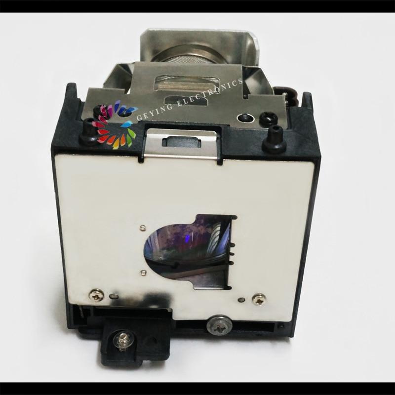 Frete Grátis AN-XR20L2 SHP80 lâmpada do projetor Original para PG-MB56 PG-MB56X PG-MB65 PG-MB65X PG-MB66X PG-MB55 PG-MB55X