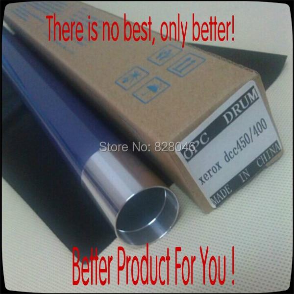 For Xerox 7700 7750 7760 Printer Original Color OPC Drum,For Xerox 7750dn 7760dn 108R00581 108R581 108R00713 108R713 Drum OPC,2P