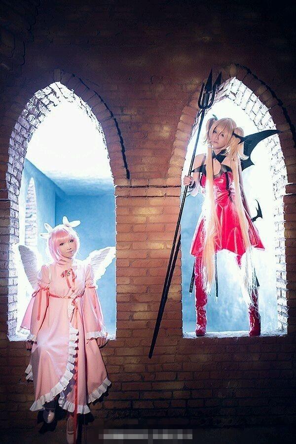 Tsukiyomi Utau Shugo! Chara Cosplay Tsukiyomi Utau cosplay costume robe dange fait