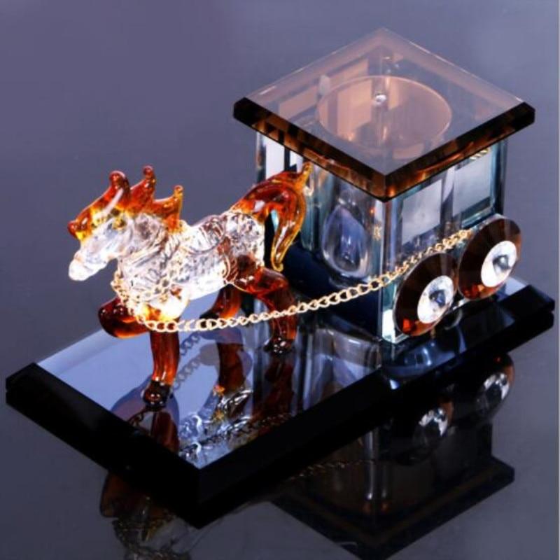 New fashion, exquisite perfume For BUICK Excelle VERANO GT Regal Lacrosse ENCORE Envision GL8 Enclave Car Accessories