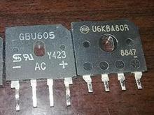 GBU6M      WPCN381UAODG    HM63021FP-28    LM2435T    ICS650R11I     TOP210PF1
