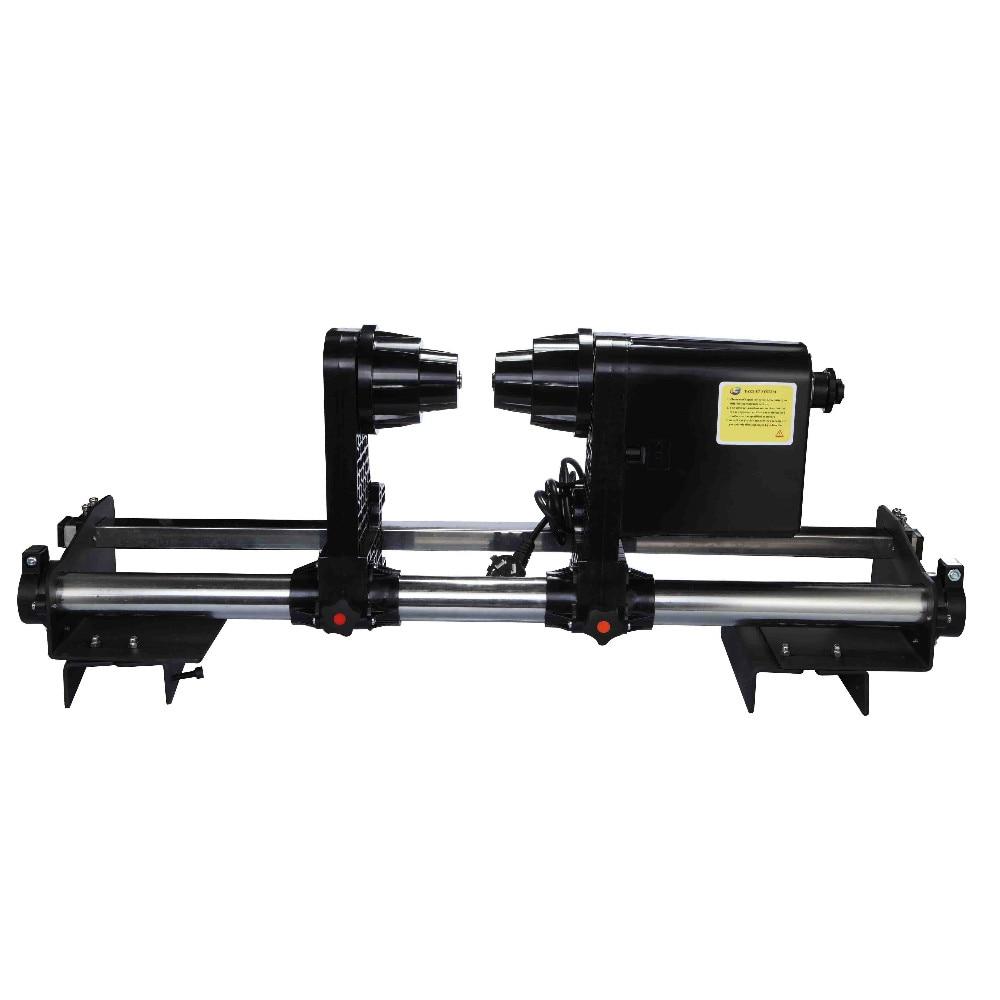 Ocupam sistema T3070 impressora de papel Auto pegue Reel Sistema para impressoras EPSON T3070 SURECOLOR SC T3070 impressora