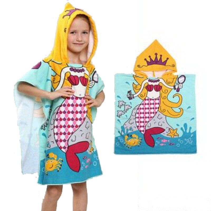 Toalla de playa de microfibra para niños, Toalla de baño de 60x120 CM, Toalla de baño de 60 x CM, toalla de hello kitty Rosa vs