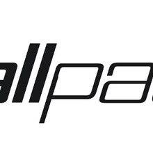 ซื้อ! Wallpad พิเศษ Link สำหรับเปลี่ยน