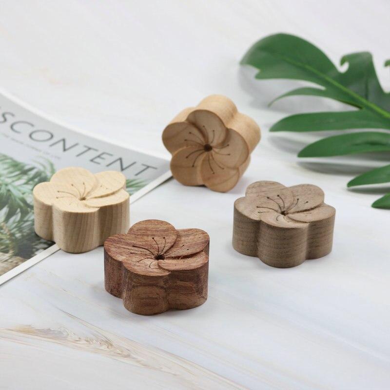 Difusor de aceites esenciales, difusor de madera para aromaterapia, aceites esenciales, madera difusa para el sueño, ayuda al sueño, incienso de madera