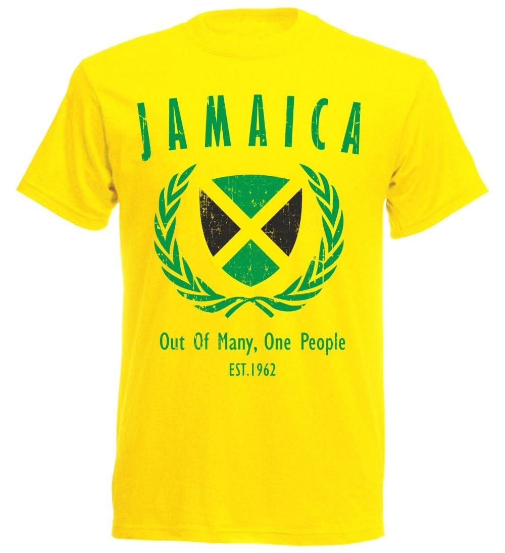 Camiseta 2019 a la moda para hombre, diseño a la moda, envío gratis, camiseta de fútbol con estampado de leyenda de fútbol para hombre, traje para hombre